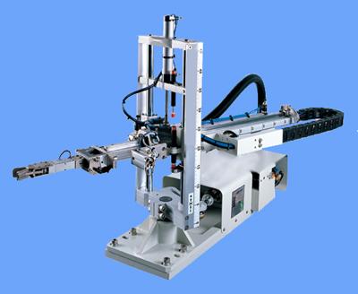 供应立式注塑机机械手臂,佛山立式注塑机机械手厂家
