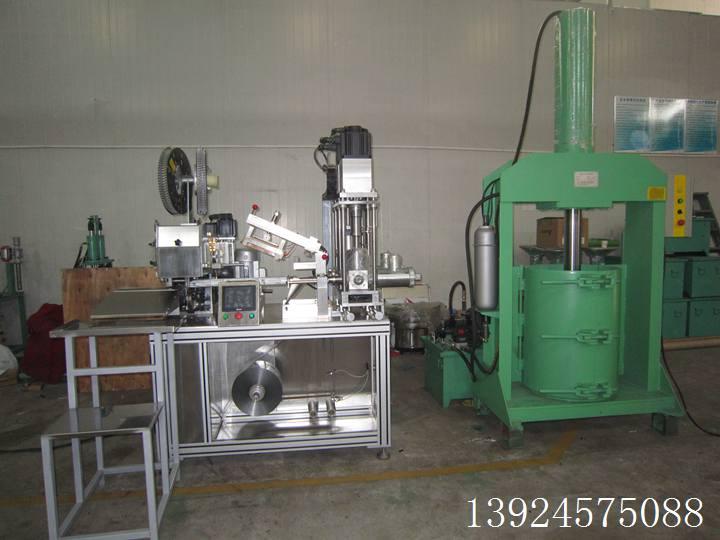 供应玻璃胶灌装机,免钉胶和玻璃胶灌装机,玻璃胶灌装机多少钱