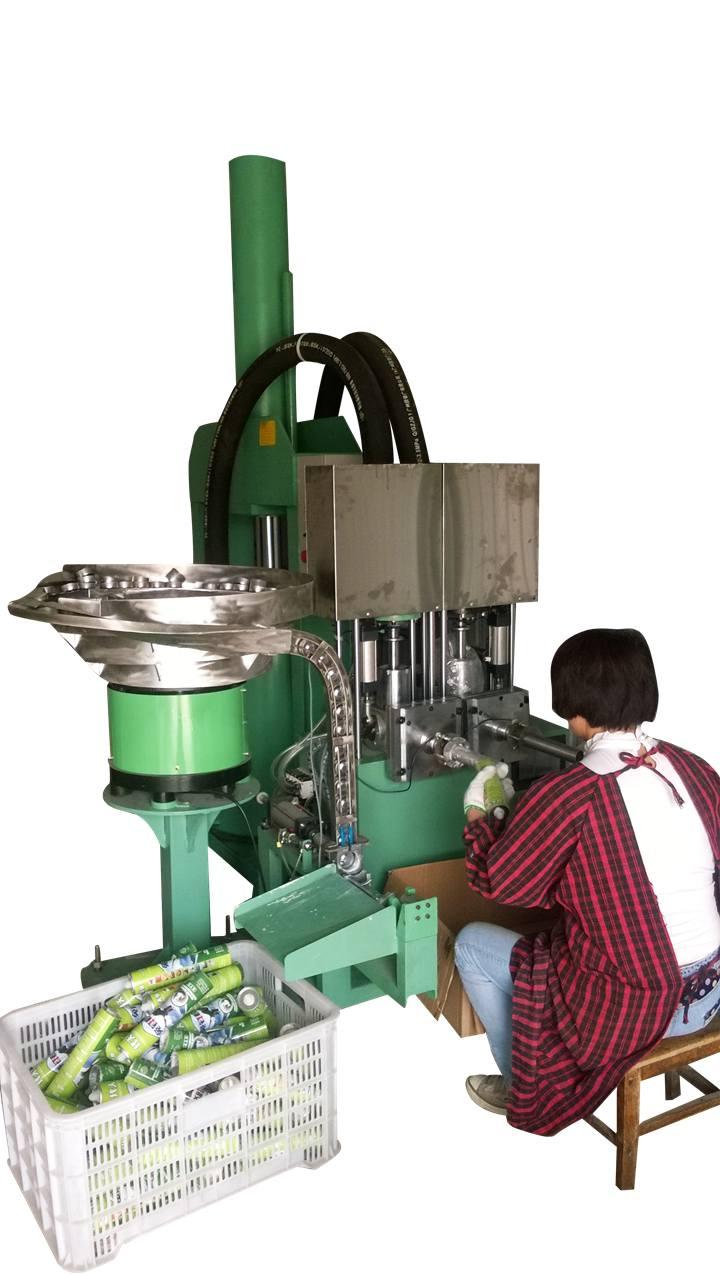 免钉胶双头分装机,免钉胶双头灌装机生产厂家