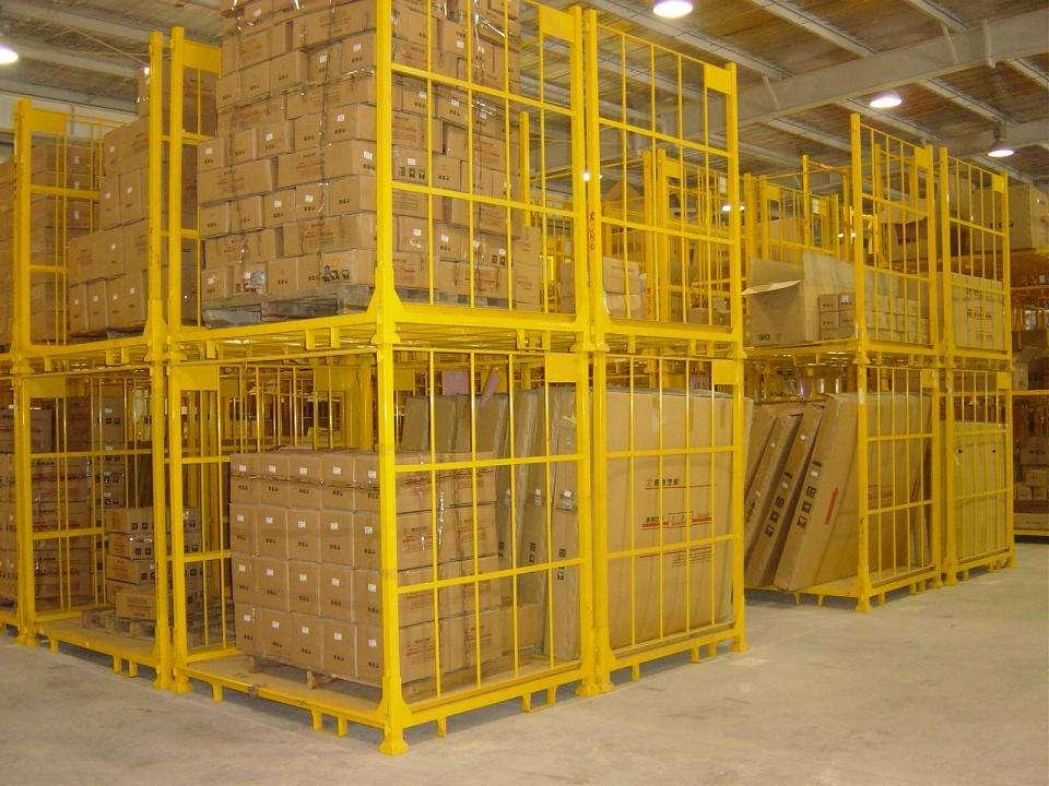 佛山巧固架生产厂家,侧拉巧固架供应商,现货