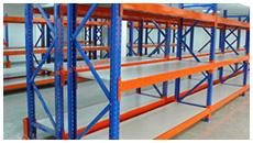 重型货架 重型工具货架 重型工具货架 中型层板式货架生产厂家