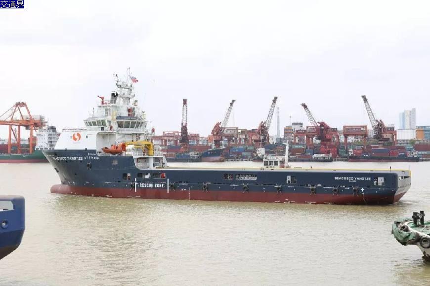 船运板材货架