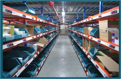 广州重型货架批发和阁楼货架平台定制厂家,高效使用